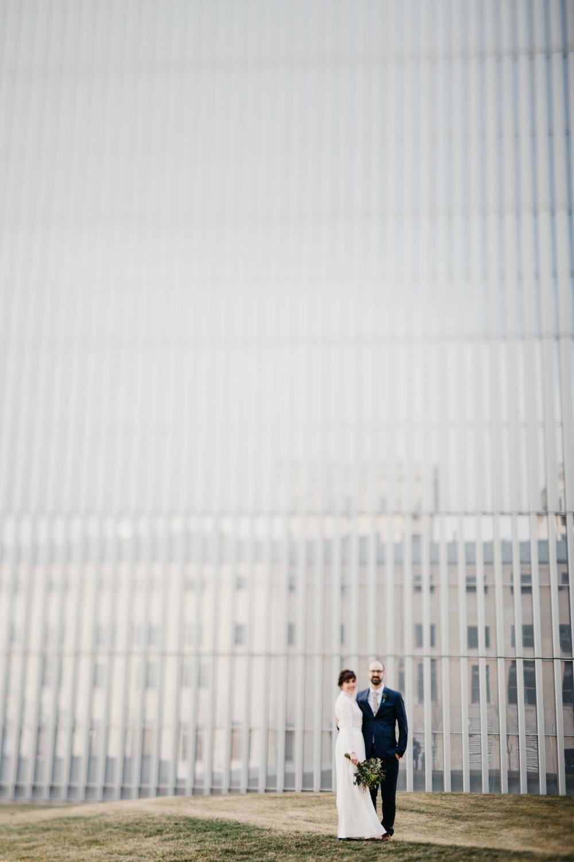 Utah-Wedding-Utah-Photographer-22.jpg