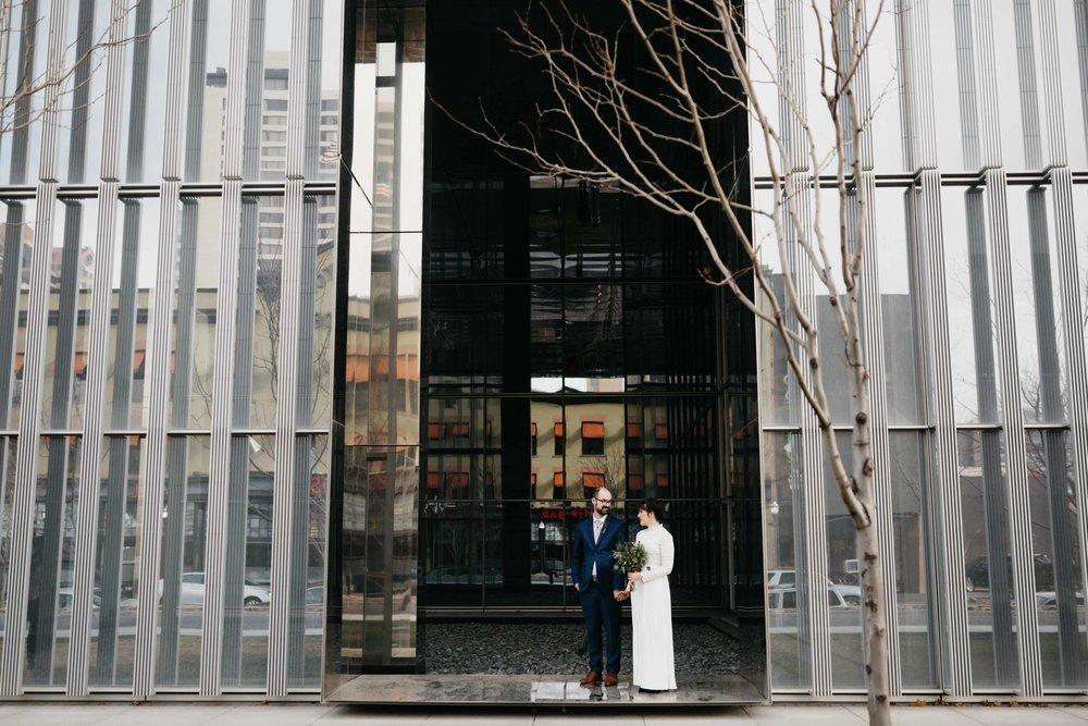 Utah-Wedding-Utah-Photographer-25.jpg