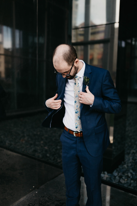 Utah-Wedding-Utah-Photographer-26.jpg