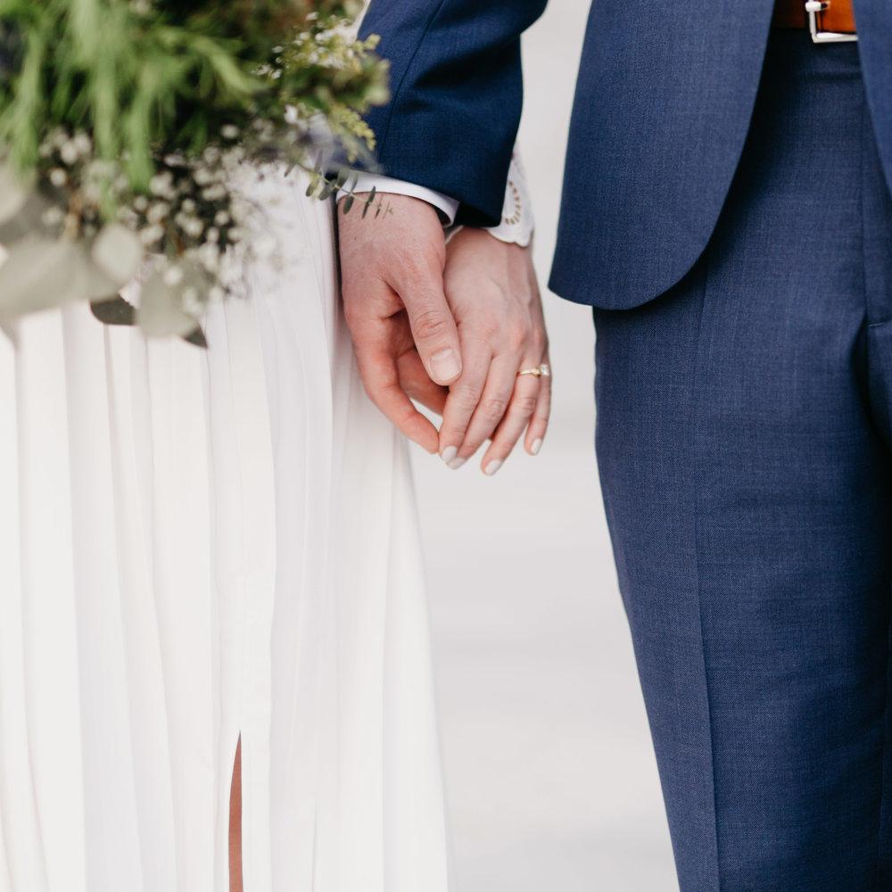Utah-Wedding-Utah-Photographer-31.jpg