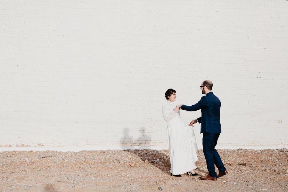 Utah-Wedding-Utah-Photographer-39.jpg