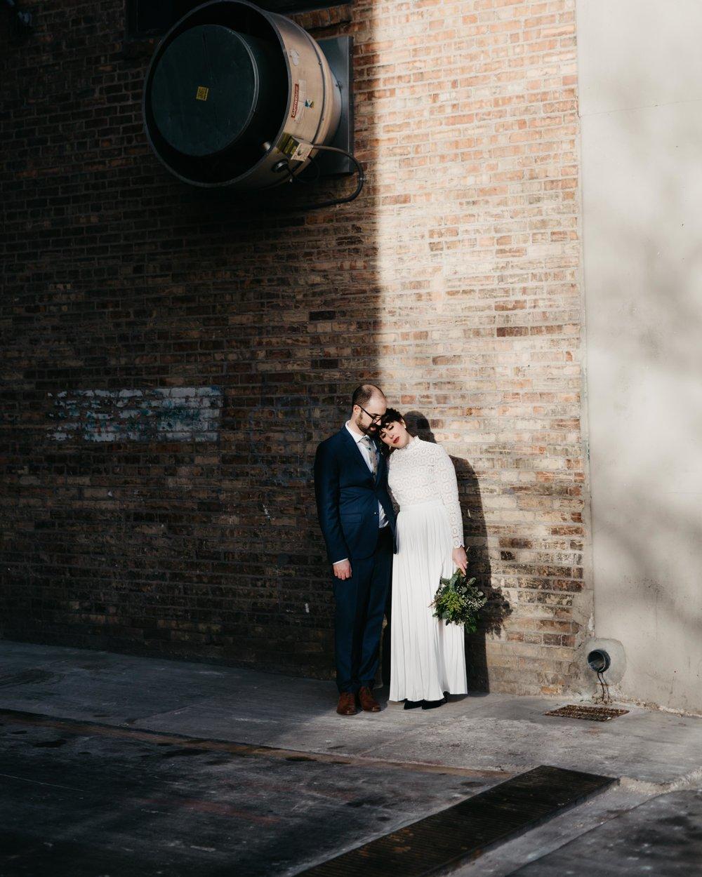 Utah-Wedding-Utah-Photographer-44.jpg