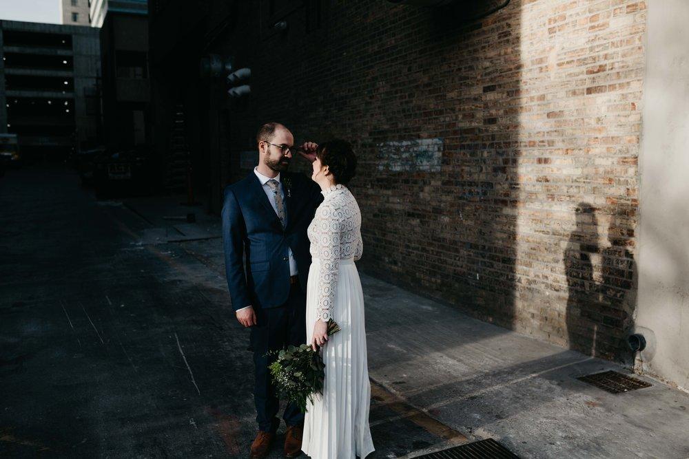 Utah-Wedding-Utah-Photographer-49.jpg