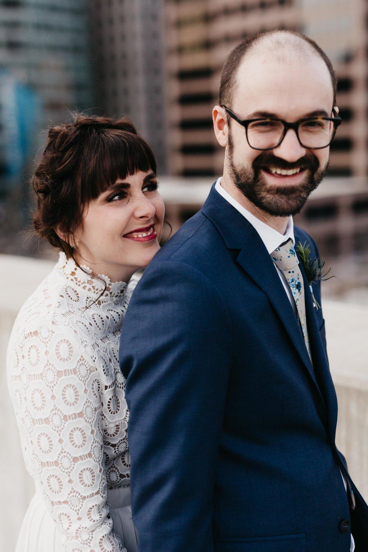 Utah-Wedding-Utah-Photographer-51.jpg