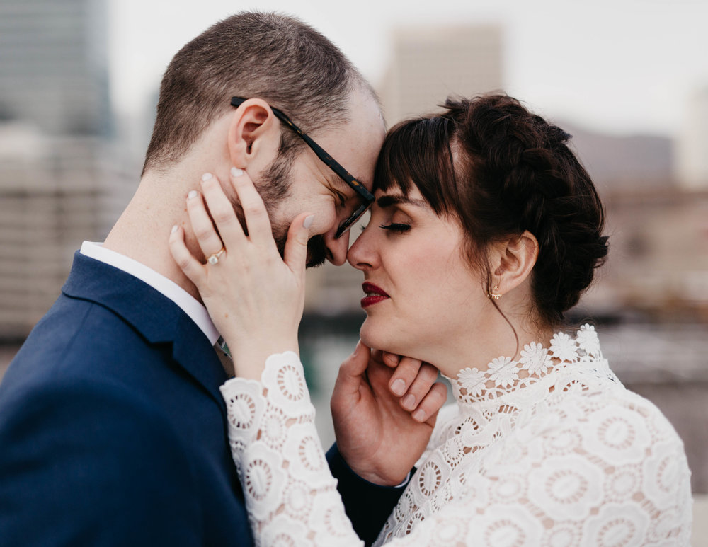 Utah-Wedding-Utah-Photographer-61.jpg