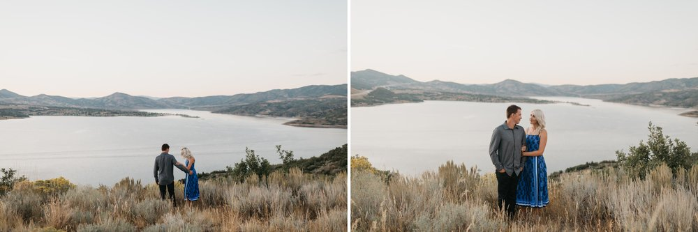 Utah-Wedding-Photographer-09.jpg