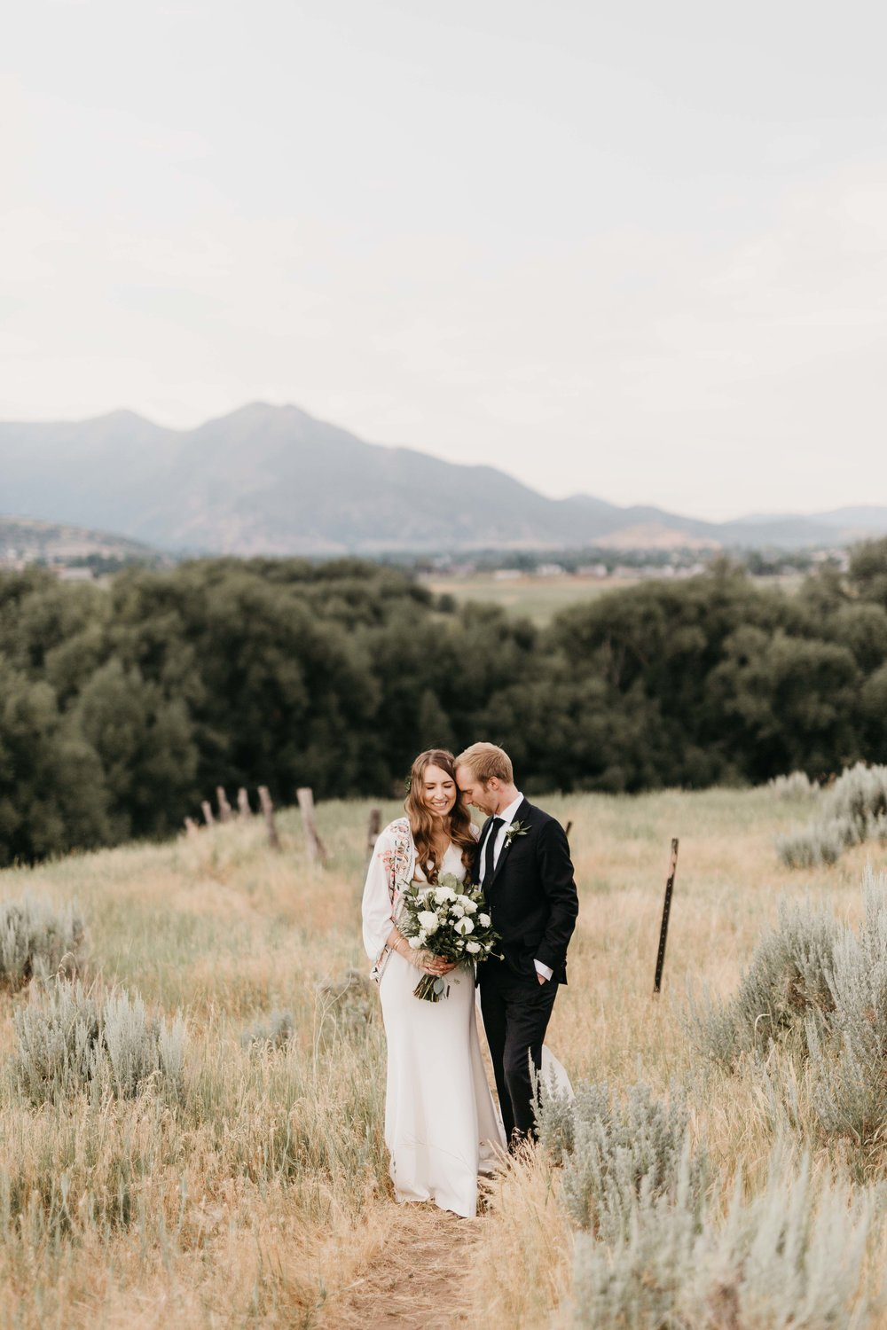 Utah-Wedding-Utah-Photographer-15.jpg