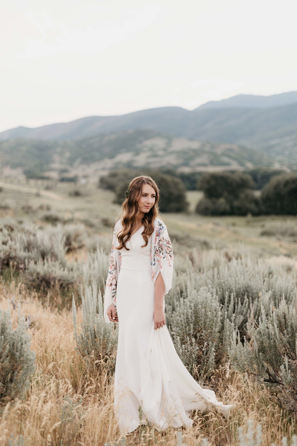 Utah-Wedding-Utah-Photographer-14.jpg