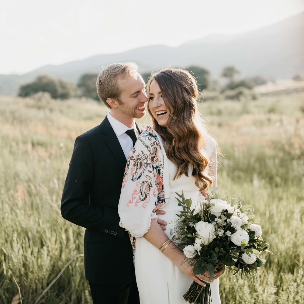Utah-Wedding-Utah-Photographer-8.jpg