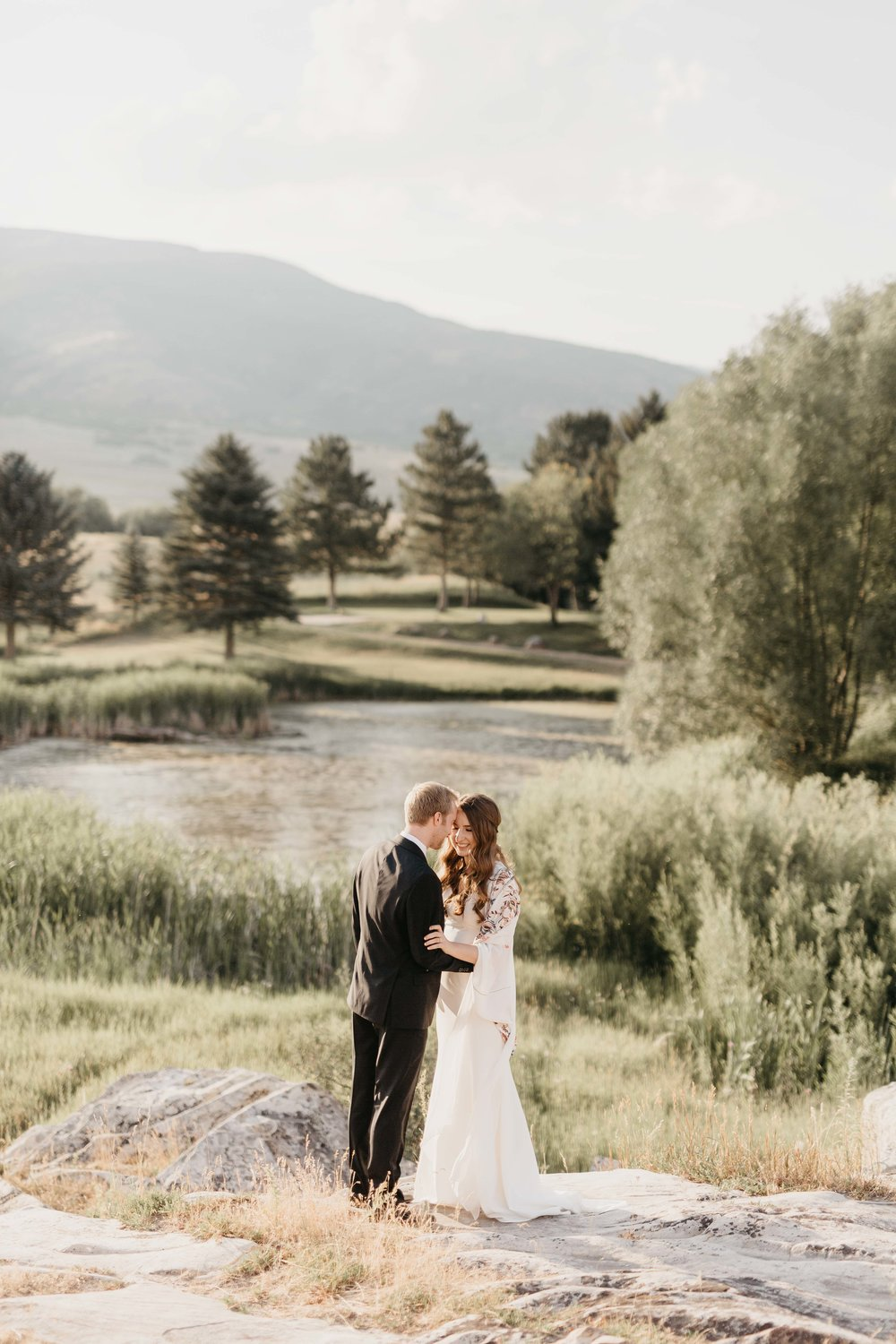 Utah-Wedding-Utah-Photographer-7.jpg