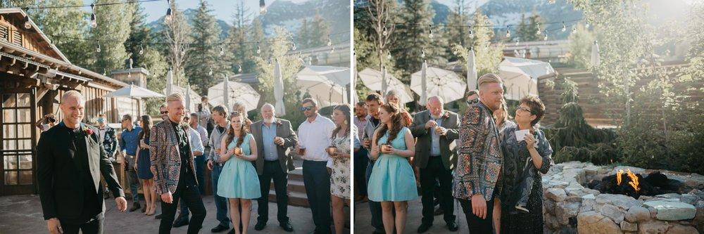 Sundance-Wedding-Photographer-09.jpg