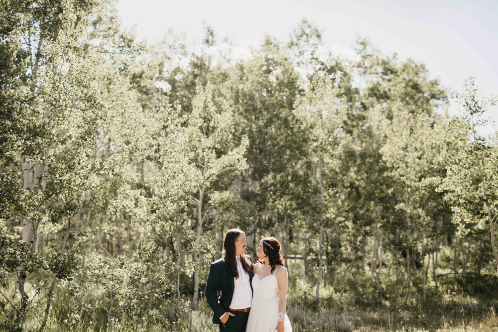 Colorado-Wedding-Photographer-51.jpg