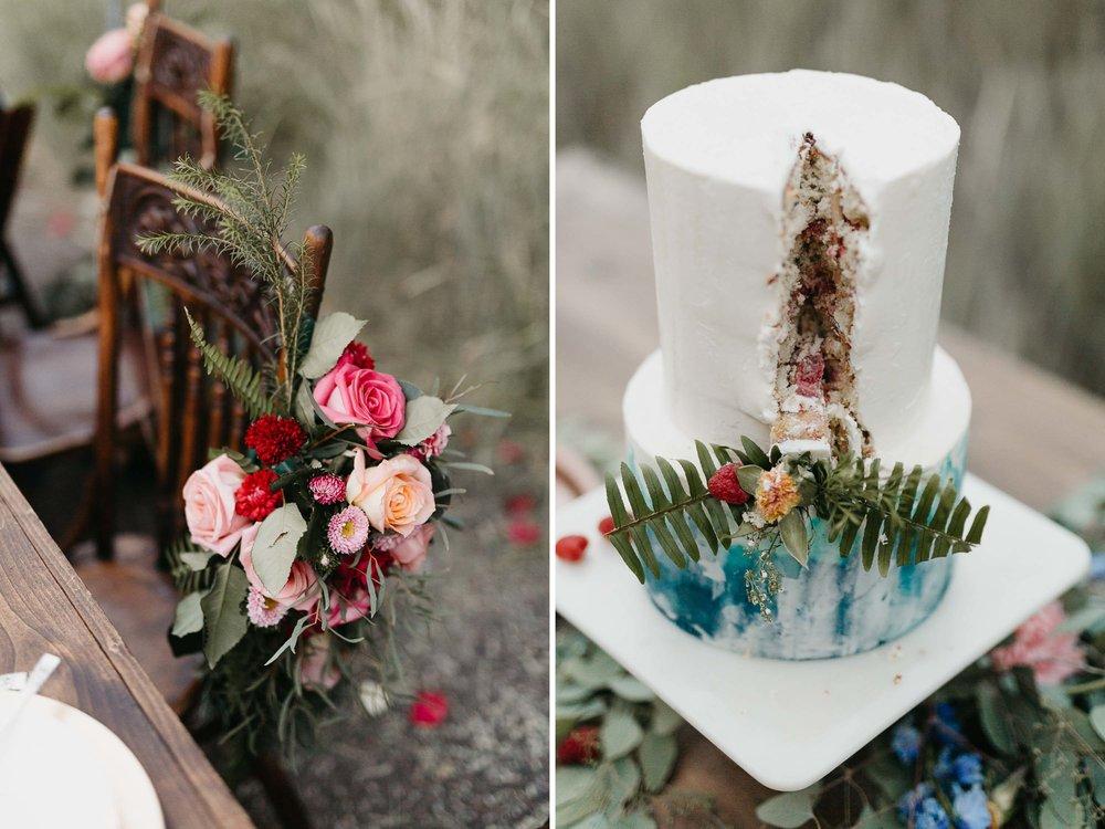 Park-City-Wedding-Photographer-018.jpg