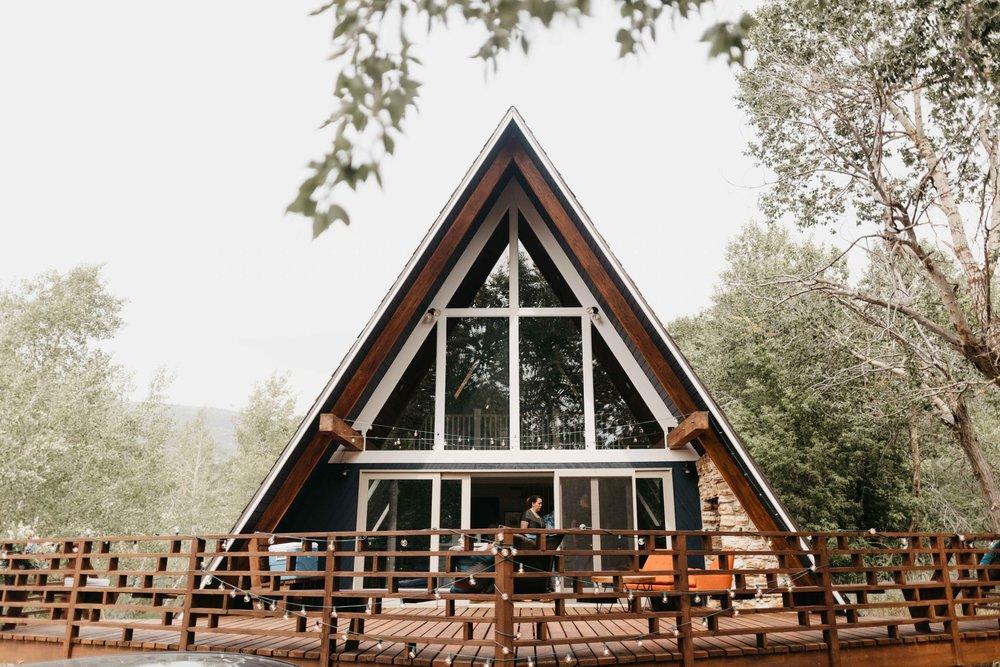 Utah-Wedding-Photographer-2.jpg