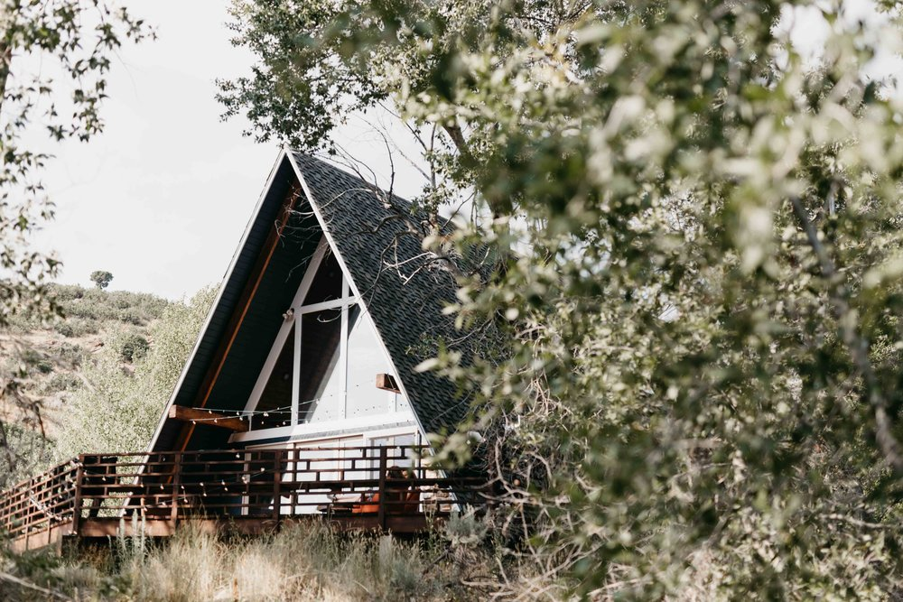 Utah-Wedding-Photographer-3.jpg