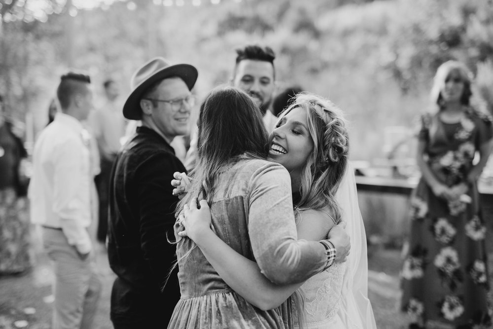 Utah-Wedding-Photographer-22.jpg