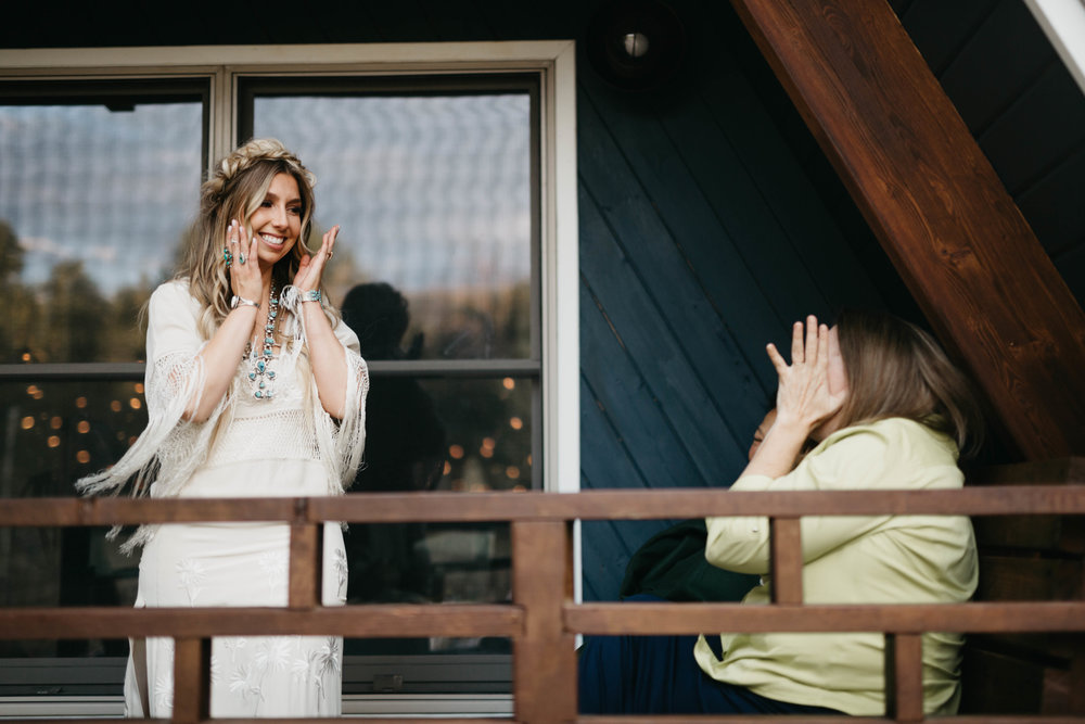 Utah-Wedding-Photographer-29.jpg