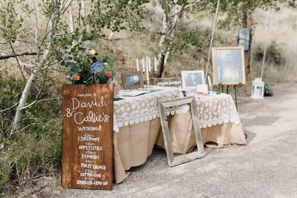 Utah-Wedding-Photographer-42.jpg