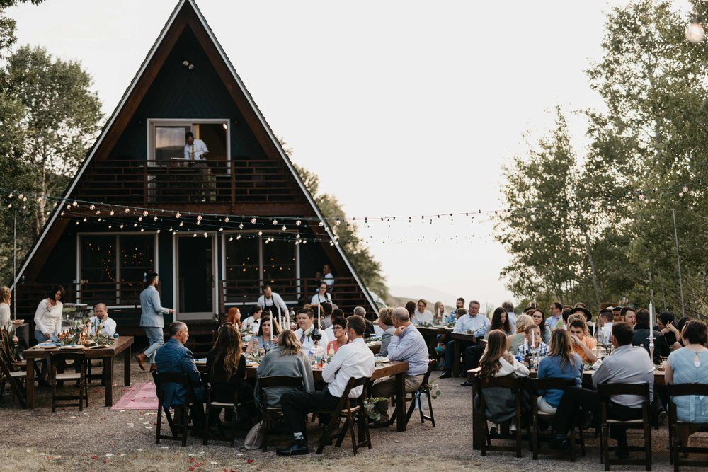 Utah-Wedding-Photographer-43.jpg