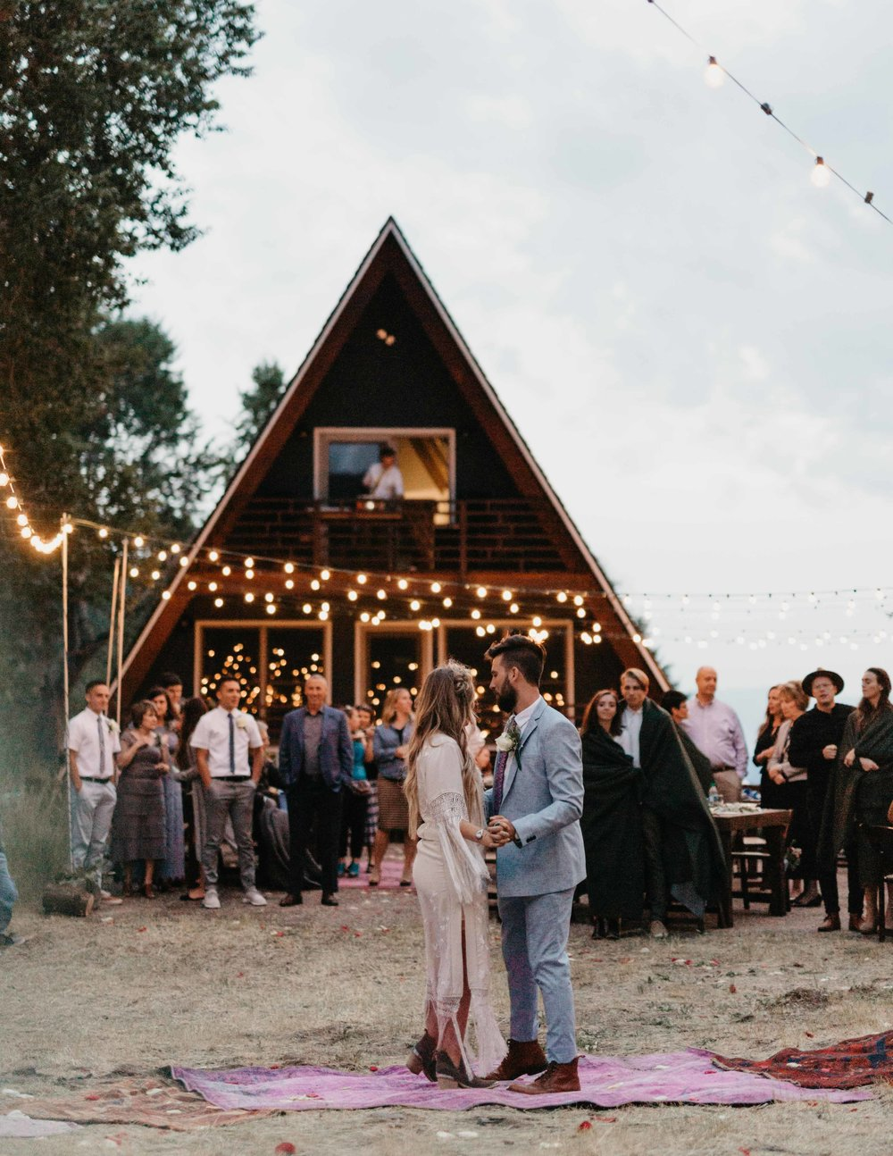 Utah-Wedding-Photographer-55.jpg