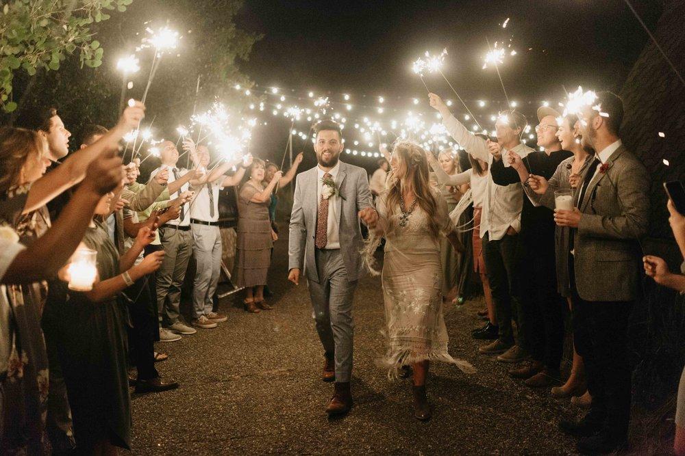Utah-Wedding-Photographer-63.jpg