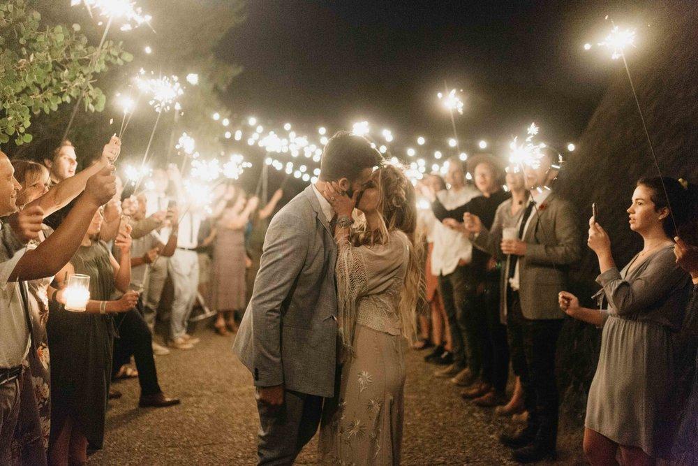 Utah-Wedding-Photographer-64.jpg