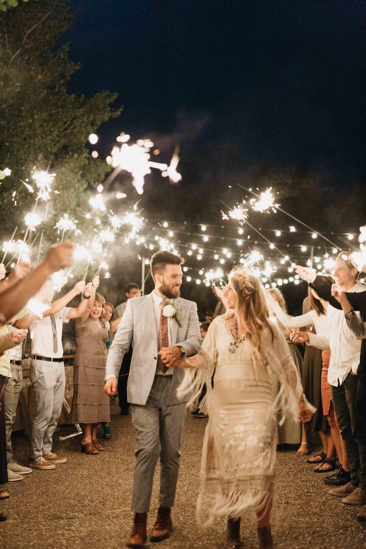 Utah-Wedding-Photographer-67.jpg