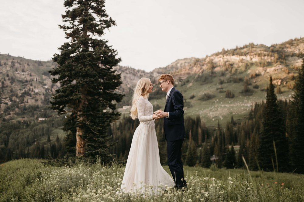 Utah-Wedding-Utah-Photographer-19.jpg