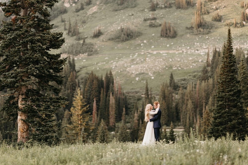 Utah-Wedding-Utah-Photographer-17.jpg