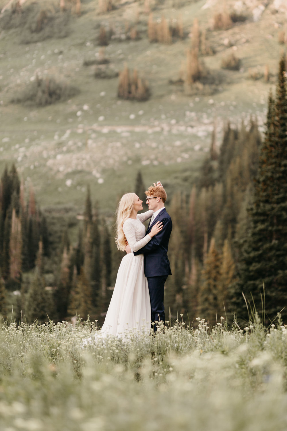 Utah-Wedding-Utah-Photographer-16.jpg