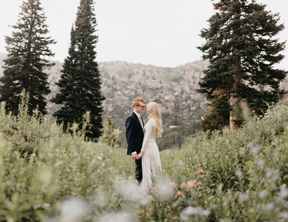 Utah-Wedding-Utah-Photographer-13.jpg