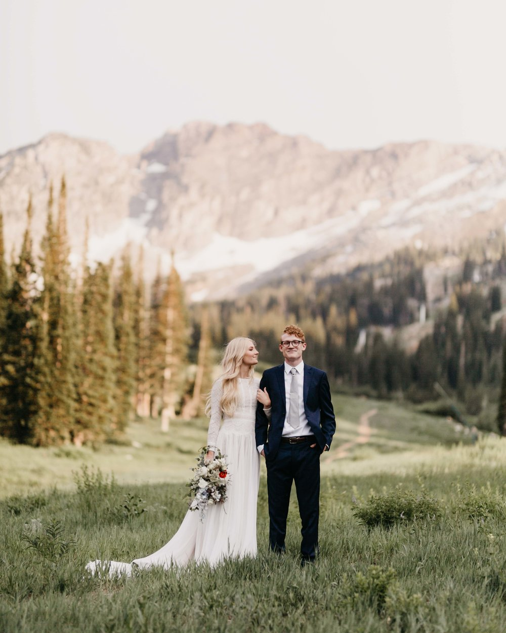 Utah-Wedding-Utah-Photographer-10.jpg