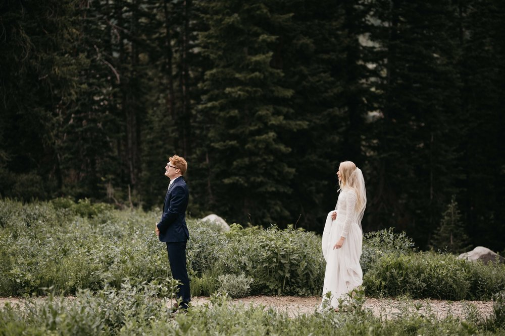 Utah-Wedding-Utah-Photographer-1.jpg