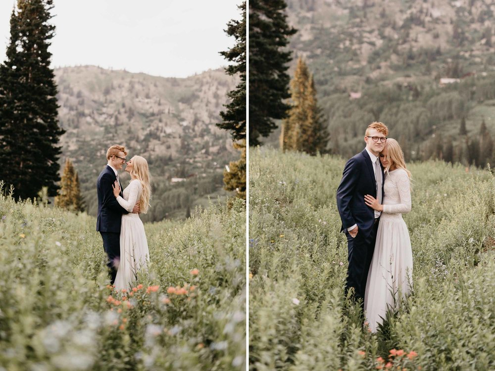 Utah-Wedding-Photographer-05.jpg