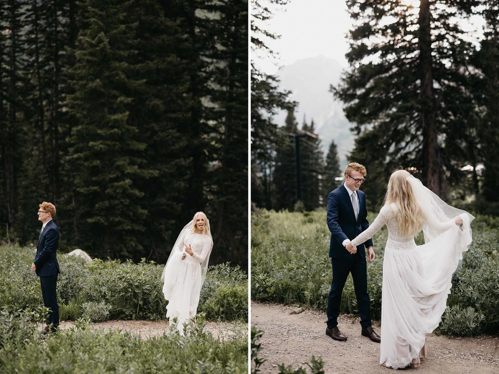 Utah-Wedding-Photographer-0.jpg