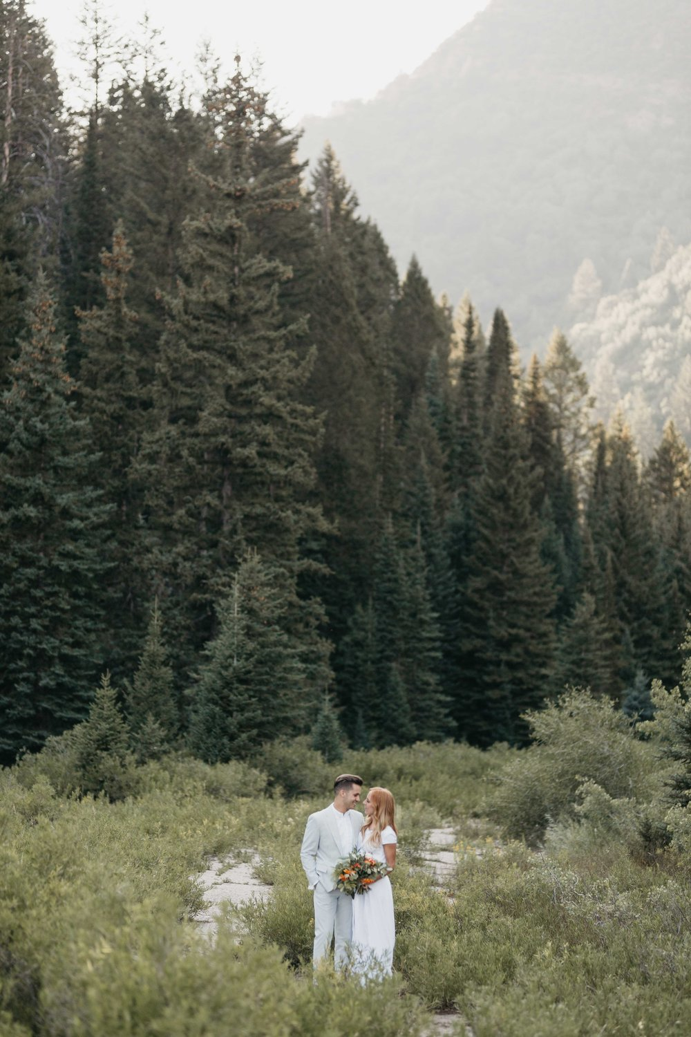 Utah-Wedding-Photographer-4.jpg