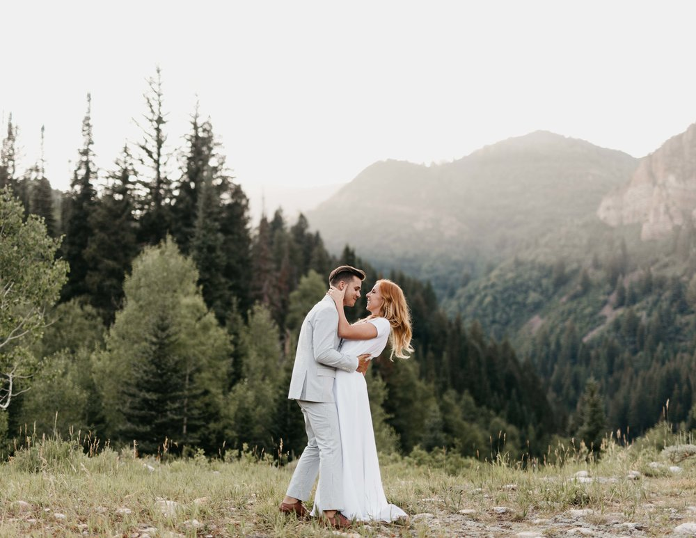 Utah-Wedding-Photographer-19.jpg
