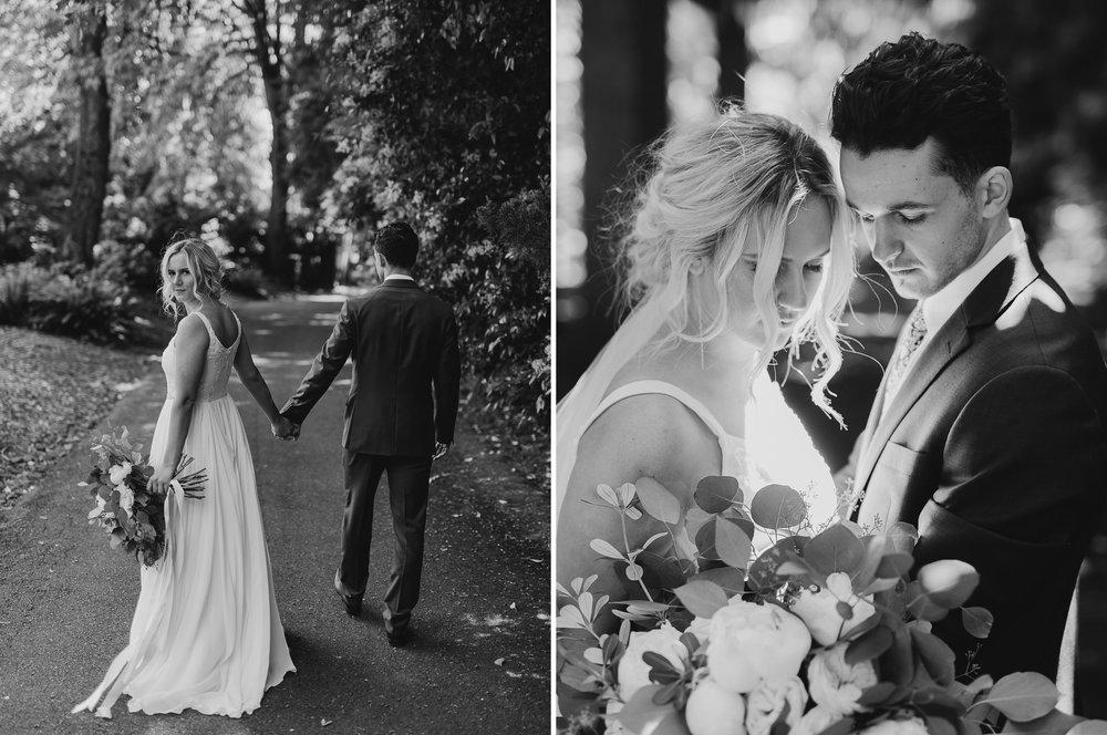 Salem-Oregon-Wedding-Photographer-04.jpg