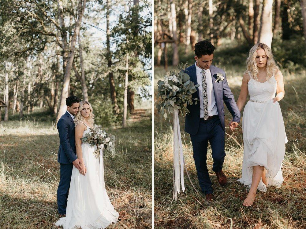 Salem-Oregon-Wedding-Photographer-08.jpg