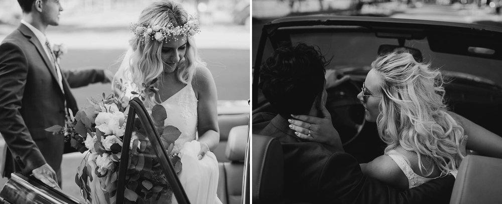Salem-Oregon-Wedding-Photographer-015.jpg