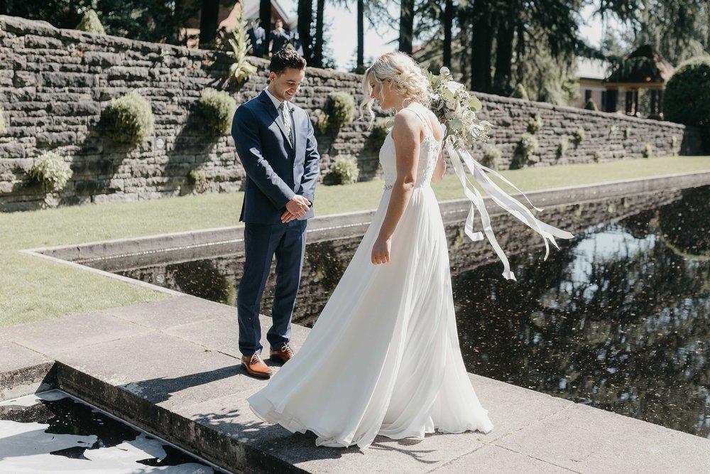 Oregon-Wedding-Photographers-4.jpg
