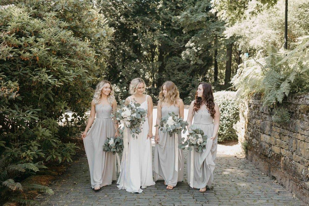 Oregon-Wedding-Photographers-6.jpg