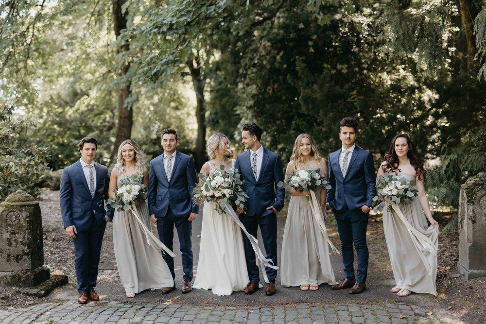 Oregon-Wedding-Photographers-7.jpg
