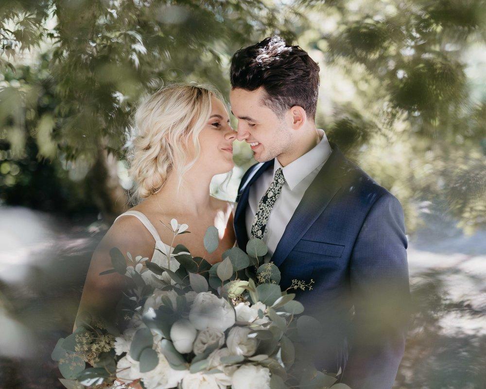 Oregon-Wedding-Photographers-12.jpg