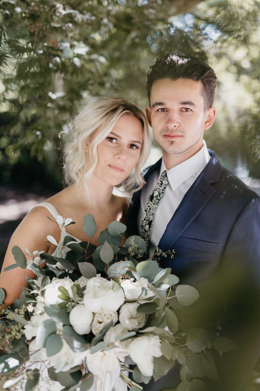 Oregon-Wedding-Photographers-11.jpg