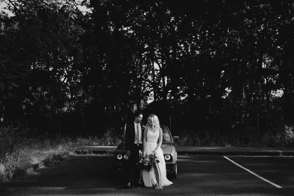 Oregon-Wedding-Photographers-17.jpg
