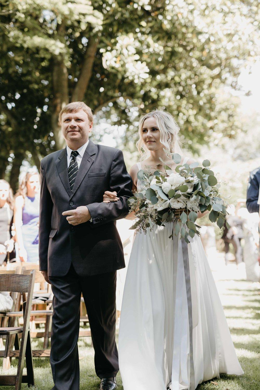 Oregon-Wedding-Photographers-21.jpg