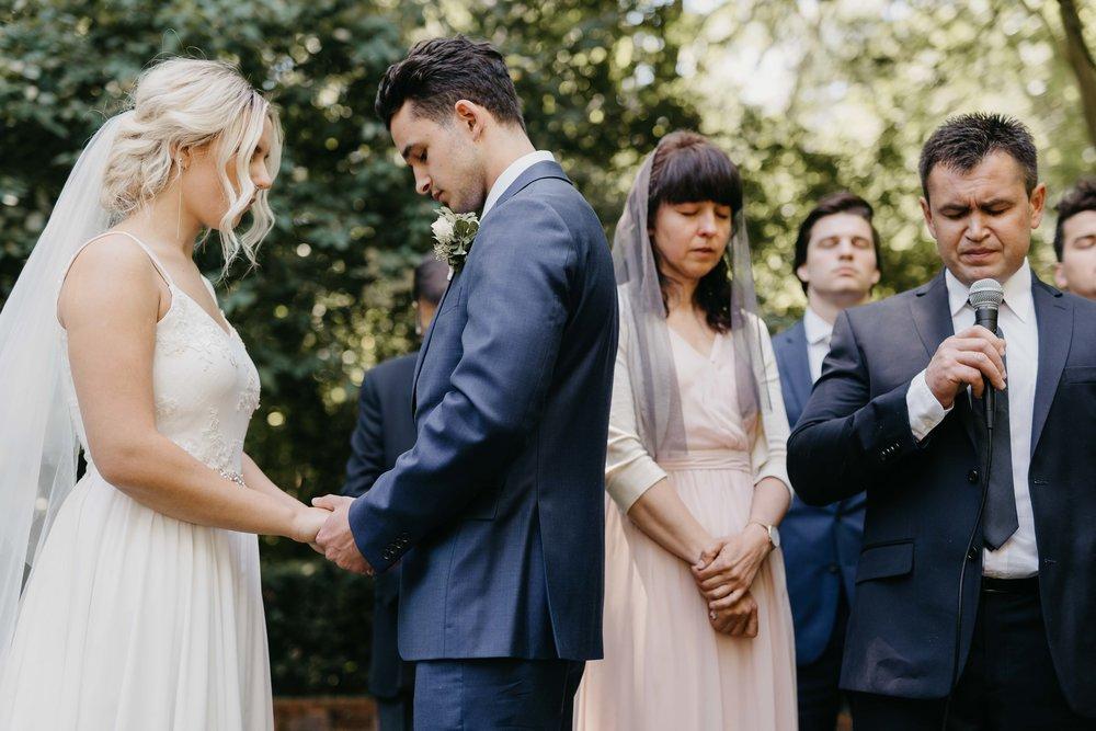 Oregon-Wedding-Photographers-24.jpg