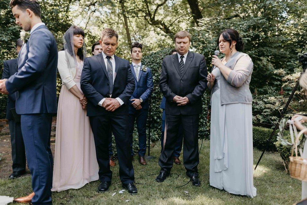 Oregon-Wedding-Photographers-27.jpg