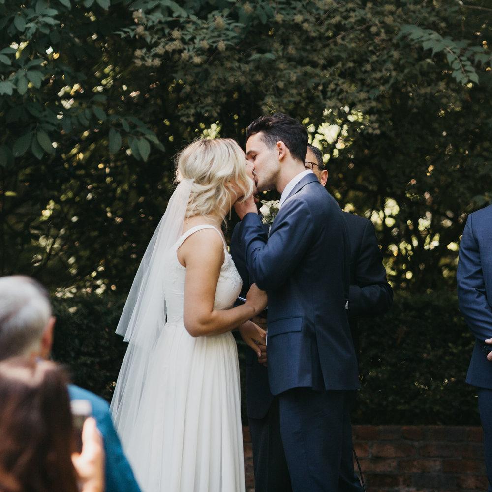 Oregon-Wedding-Photographers-28.jpg